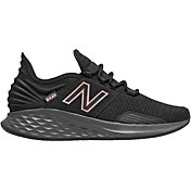 New Balance Women's Fresh Foam Roav V1 Running Shoes