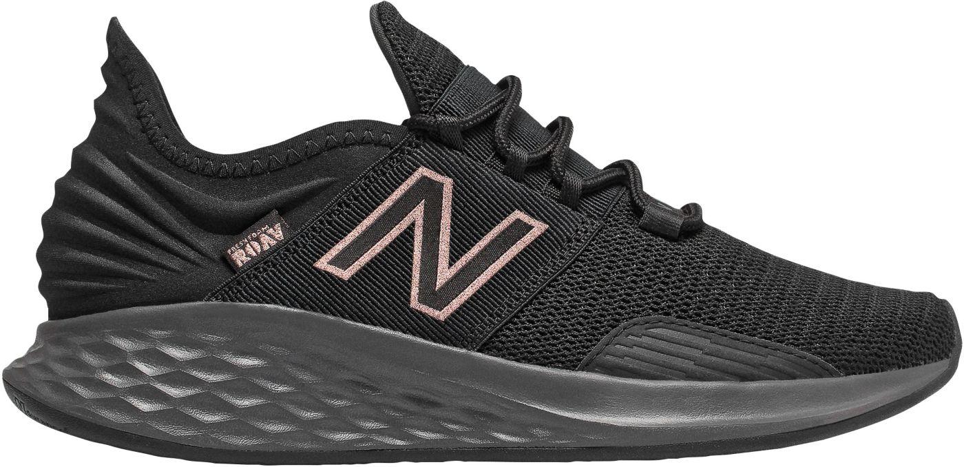 New Balance Women's Fresh Foam Roav V1 Running Shoes