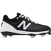 New Balance Women's FUSEV2 Metal Fastpitch Softball Cleats