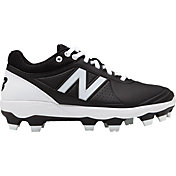New Balance Women's FUSEV2 Softball Cleats