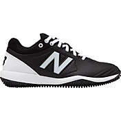 New Balance Women's FUSEV2 Softball Turf Shoes