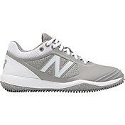 New Balance Women's FUSEV2 Softball Turf Shoes