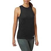 New Balance Women's Seasonless Tank Top