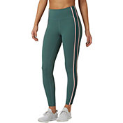 New Balance Women's Studio Enlightened Tight