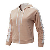 New Balance Women's Transform Jacket