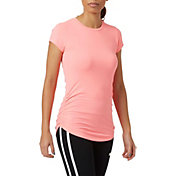 New Balance Women's Transform Perfect T-Shirt
