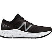 New Balance Women's Fresh Foam Vongo v4 Running Shoes