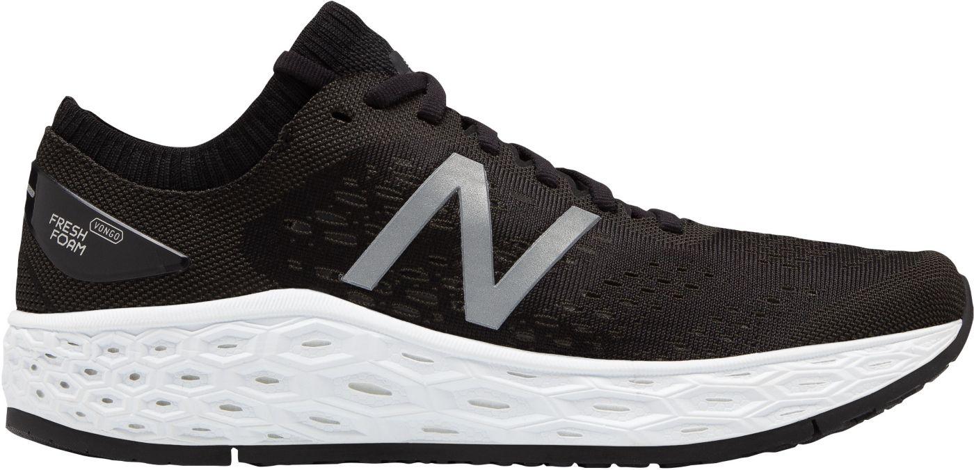 New Balance Women's Fresh Foam Vongo v4 Running Shoes