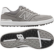 New Balance Women's 574 Greens Golf Shoes