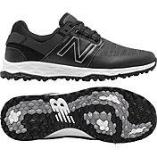 New Balance Women's Fresh Foam LinksSL Golf Shoes