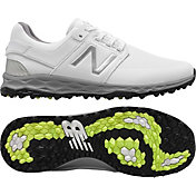New Balance Women's Fresh Foam LinksSL Golf Shoes