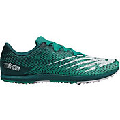 New Balance Women's XC 7 Spikeless Cross Country Shoes