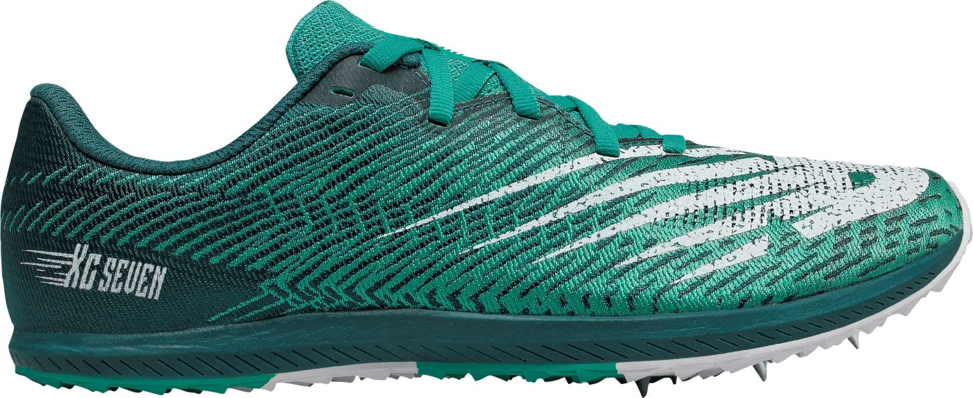 New Balance Women's XC 7 Cross Country Shoes