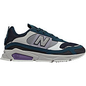 New Balance Women's X-Racer Shoes