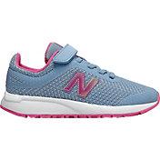 New Balance Kids' Preschool 455 Running Shoes