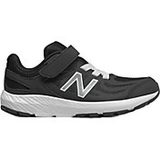 New Balance Kids' Preschool 519v1 Shoes