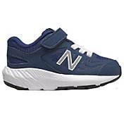 New Balance Toddler 519v1 Shoes