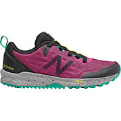 New Balance Kids' Preschool FuelCore NITREl Running Shoes