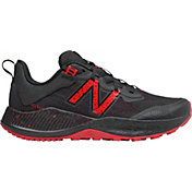 New Balance Kids' Grade School FuelCore NITREL Running Shoes