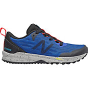 New Balance Kids' Grade School FuelCore NITREL Running Shoes