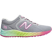 New Balance Kids' Grade School Arishi v2 Shoes