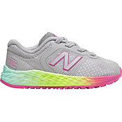 New Balance Toddler Arishi v2 Shoes