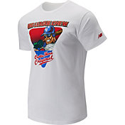 New Balance Big League Chew Boys' Graphic T-Shirt