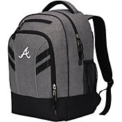 Northwest Atlanta Braves Razor Backpack