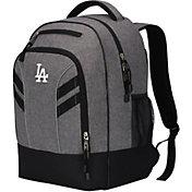 Northwest Los Angeles Dodgers Razor Backpack