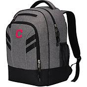 Northwest Cleveland Indians Razor Backpack