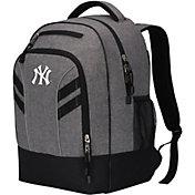 Northwest New York Yankees Razor Backpack
