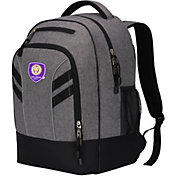 Northwest Orlando City Razor Backpack