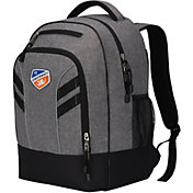 Northwest FC Cincinnati Razor Backpack
