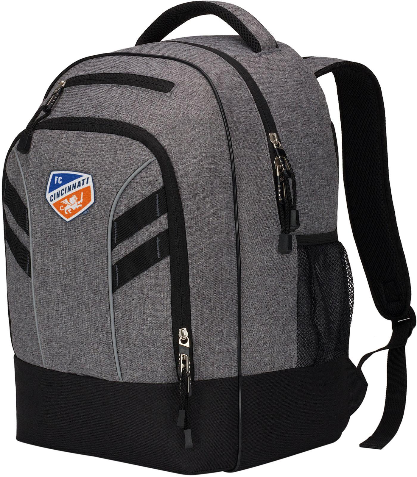 Northwest FC Cincinnati Razor Backpack