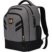 Northwest Los Angeles FC Razor Backpack
