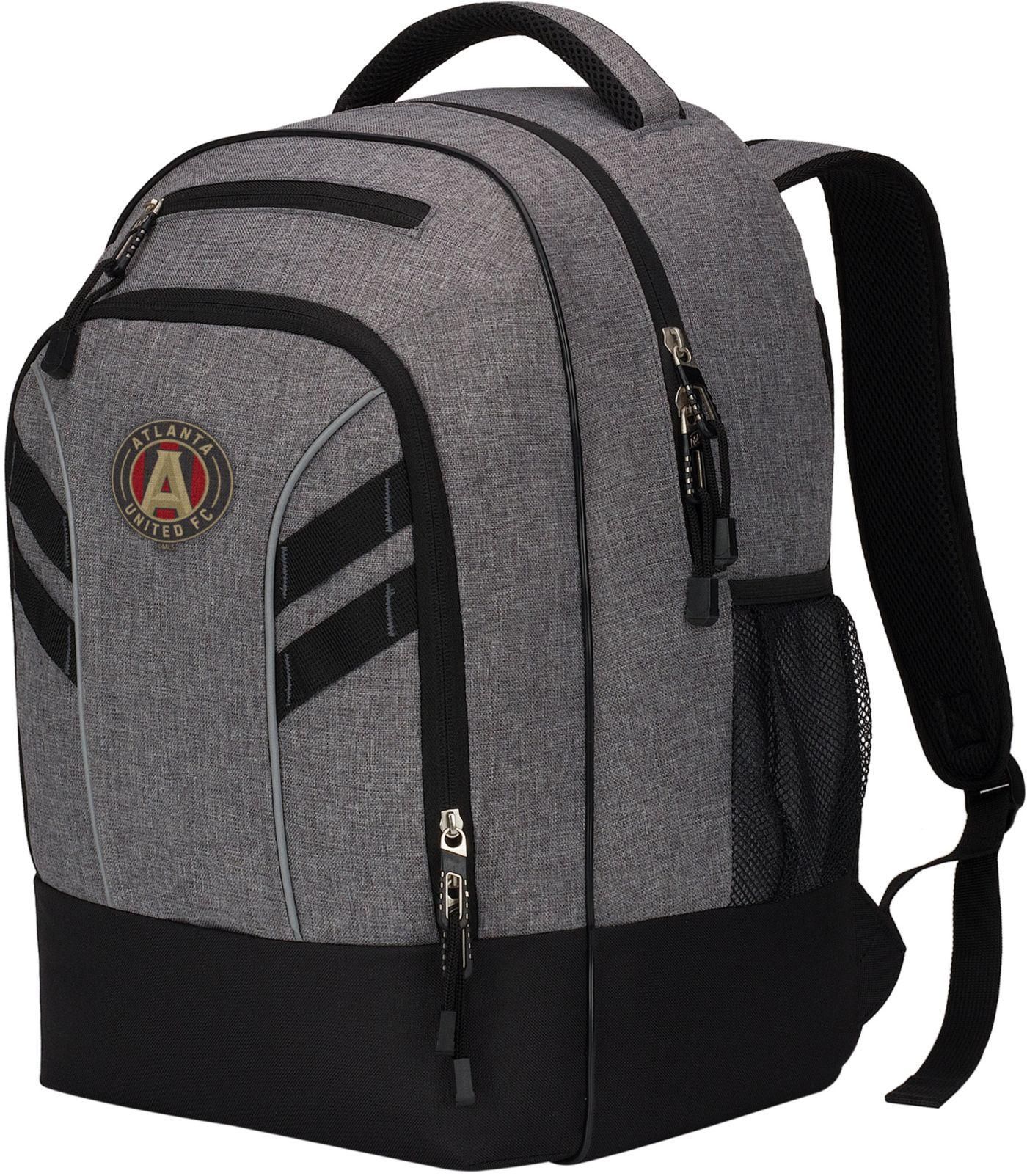 Northwest D.C. United Razor Backpack