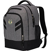 Northwest Milwaukee Bucks Razor Backpack