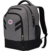 Northwest Los Angeles Clippers Razor Backpack