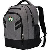 Northwest Boston Celtics Razor Backpack