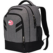 Northwest Atlanta Hawks Razor Backpack