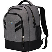 Northwest North Carolina Tar Heels Razor Backpack