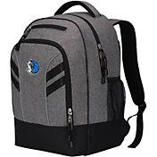 Northwest Dallas Mavericks Razor Backpack