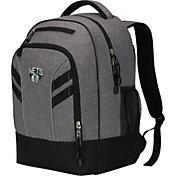 Northwest Brooklyn Nets Razor Backpack