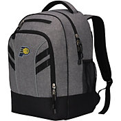 Northwest Indiana Pacers Razor Backpack