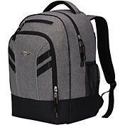 Northwest New Orleans Pelicans Razor Backpack