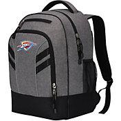 Northwest Oklahoma City Thunder Razor Backpack
