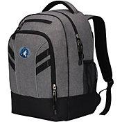 Northwest Minnesota Timberwolves Razor Backpack