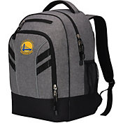 Northwest Golden State Warriors Razor Backpack