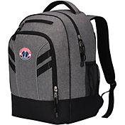 Northwest Washington Wizards Razor Backpack
