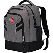 Northwest Oklahoma Sooners Razor Backpack